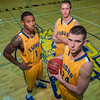 Men's Basketball_2014_3562