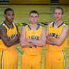 Men's Basketball_2014_3555