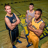 Men's Basketball_2014_3588