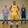 Men's Basketball_2014_3608