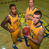 Men's Basketball_2014_3565