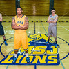 Men's Basketball_2014_3597