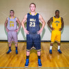 Men's Basketball_2014_3602