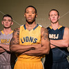 Men's Basketball_2014_3618