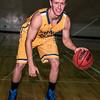Men's Basketball_2014_3510