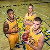 Men's Basketball_2014_3559