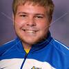 Fall Athletes_4-18-2013, 4-19-2013_7825