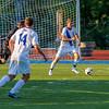 Men's Soccer_2014_4107