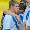 Men's Soccer_2014_7613