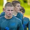 Men's Soccer_2014_7620