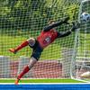 Soccer_2016 (40 of 55)