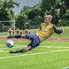 Soccer_2016 (45 of 55)