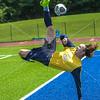 Soccer_2016 (43 of 55)