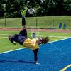 Soccer_2016 (48 of 55)