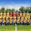 Soccer_2016 (49 of 55)