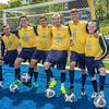 Soccer_2016 (53 of 55)
