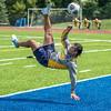 Soccer_2016 (47 of 55)