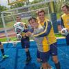 Soccer_2016 (52 of 55)