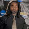 4_11_2014_Football_Headshots_9666