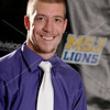 4_11_2014_Football_Headshots_9732