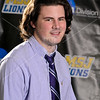 4_11_2014_Football_Headshots_9745
