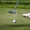 Mens Golf 8-23-16 (109 of 109)