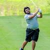 Mens Golf 8-23-16 (95 of 109)