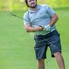 Mens Golf 8-23-16 (96 of 109)