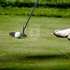 Mens Golf 8-23-16 (108 of 109)