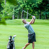 Mens Golf 8-23-16 (97 of 109)