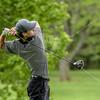 Golf Tournament-4768