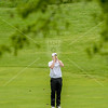 Golf Tournament-4772