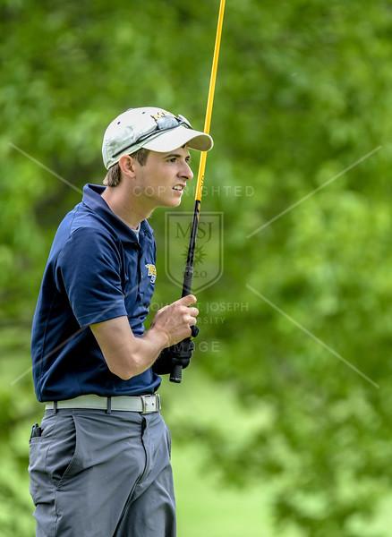 Golf Tournament-4846