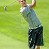 Mens Golf 8-23-16 (102 of 109)