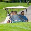 Mens Golf 8-23-16 (99 of 109)