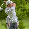 Golf Tournament-4750