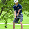Golf Tournament-4835