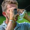Mens Golf 8-23-16 (92 of 109)