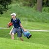 Golf Tournament-4763