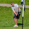 Mens Golf 8-23-16 (105 of 109)