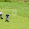 Golf Tournament-4770