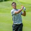 Mens Golf 8-23-16 (103 of 109)