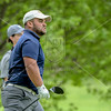 Golf Tournament-4748