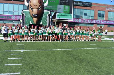cheerleaders1305