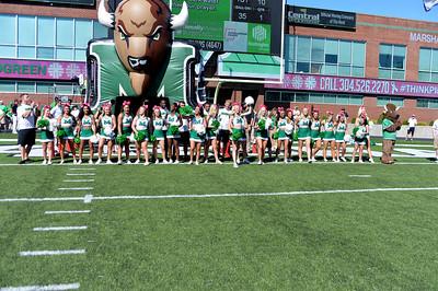 cheerleaders1309