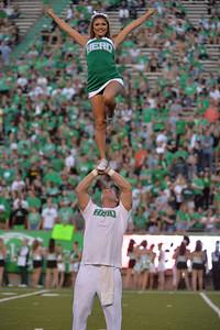cheerleaders2426