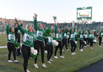 cheerleaders7801