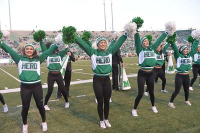 cheerleaders7809