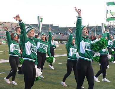 cheerleaders7803