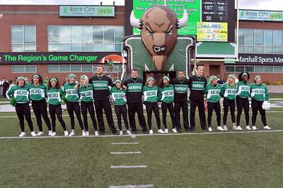 cheerleaders1762